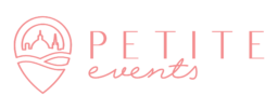 Petite Events Italy - For some trips, the only baggage you need is your heart!